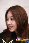 Gong Hyo Jin31