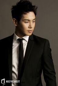 Hwan Hee3