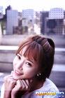 Hwang Jung Eum26
