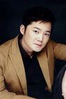 Im Seung Dae002