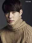 Jin Joo Hyung5