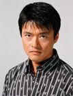 Jinbo Satoshi002