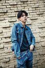 Joo Woo Jae1