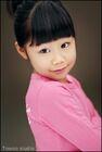 Jun Hee Sun 5