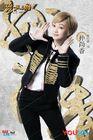 K.O.3an Guo11