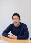 Kim Dong Gon003