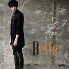 Kim Hyung Jun-.BETTER2014-2