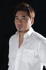 Kim Jo Han6