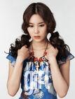 Kim So Young4