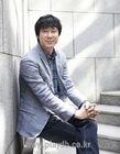 Kim Young Pil002