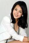 Lee Ha Nui19