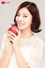 Lee Se Na6