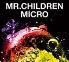 Mr.Children - Mr.Children 2001-2005 micro-CD