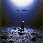 Mr. Children - Shinkai