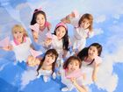 OH MY GIRL25