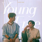 SM Station - Xiumin X Mark - Young & Free