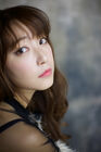 Seo Hye Jin3