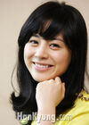 Seo Young Hee8