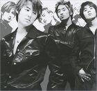 Shinhwa878 7