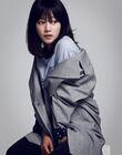 Song Ha Yoon18