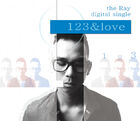The Ray - 1,2,3 & LOVE