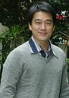 Wang Yao Qing09