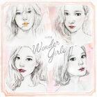 Wonder Girls - Draw Me