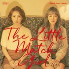 Baek A Yeon X Wendy - The Little Match Girl
