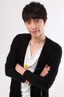 Choi Min Sung4