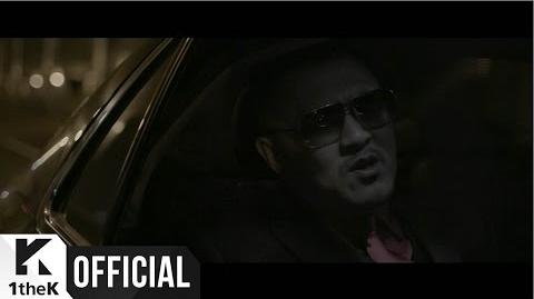 Defconn - No More Pain