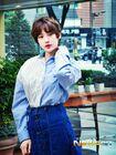 Hong Seo Young4