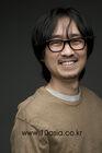 Jang Hang Joon000