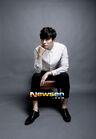 Joo Ji Hoon27