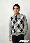 Joo Sang Wook24