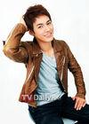 Jun Ji Hoo4