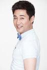 Jun Noh Min3