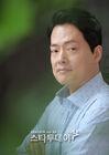 Kim Hyung Mook1