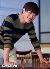 Lee Hee Joon42