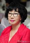 Lee Soo Na003