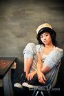 Moon Geun Young19