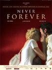Never-Forever-Poster