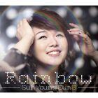 Seo Young Eun album8