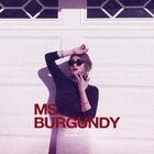 Sonnet Son - MS. BURGUNDY
