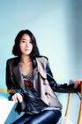 Yoon Jin Seo21