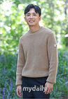 Yoon Na Moo12