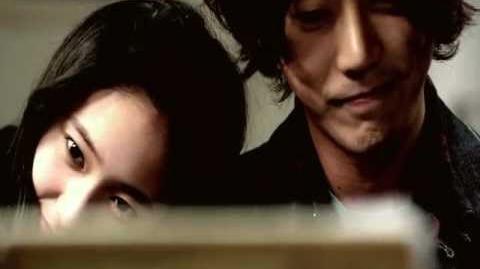 테이 (Tei) - 추억은 이별보다 더 아름답다 (Adagio) - Melody Project Part 4