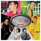 2pm-my-color