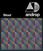 Androp - Shout