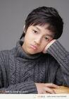 Baek Seung Hwan5