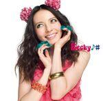 Becky - Kaze to Melody (風とメロディー)